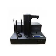 迪美视 Copy1000-8 BD 工业级全自动光盘拷贝机