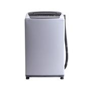 小天鹅 TB60-V1059H 全自动波轮洗衣机(灰)