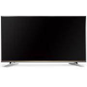酷开 K65 65英寸全高清液晶电视