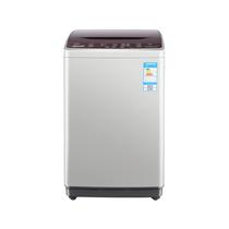 TCL XQB55-36SP 5.5公斤 全自动洗衣机(亮灰色)产品图片主图