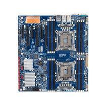技嘉 MD70-HB1产品图片主图
