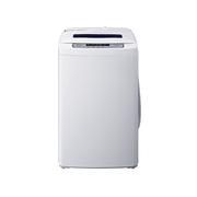 统帅 TQB50-@1 5公斤 全自动洗衣机