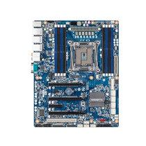 技嘉 MW50-SV0产品图片主图