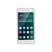 vivo Y927 电信4G手机 (极光白)