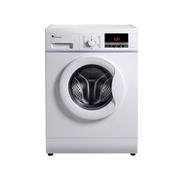 小天鹅 TG70-V1262ED 变频滚筒洗衣机(白)
