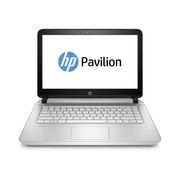惠普 Pavilion 14-v060TX 14英寸(i5-4210U/4G/500G/GT840M/WIN8/白色)