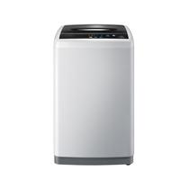美的 MB70-V1010H 7公斤波轮全自动洗衣机(灰色)产品图片主图