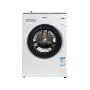 松下 XQG60-M76201 6公斤 滚筒式洗衣机(白色)