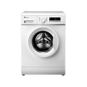 小天鹅 TG80-V1220E 8.0公斤大容量 滚筒洗衣机(白色)