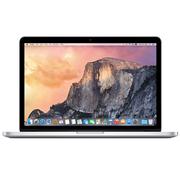 苹果 MacBook Pro MJLT2CH/A 15.4英寸澳门金沙国际娱乐(Core i7/16G/512G SSD/核显/Mac OS/银色)