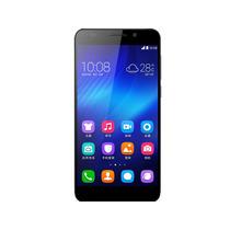 荣耀 6 (H60-L02) 3GB内存标准版联通4G手机 (黑色)产品图片主图
