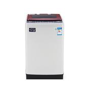 威力 XQB70-7029 7公斤 波轮全自动洗衣机(酒红色)