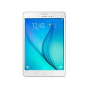 三星 Galaxy Tab A T355C 8英寸4G平板电脑(白色)