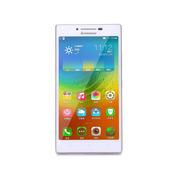 联想 P70-t 16GB移动版4G手机(双卡双待/清新白)