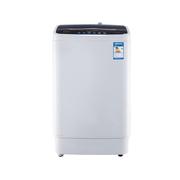 金羚 XQB55-6855 5.5公斤智能全自动波轮洗衣机