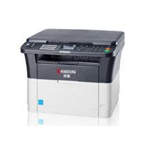 京瓷 ECOSYS M1025d产品图片主图