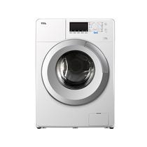 TCL XQG70-F12301TP 7公斤 滚筒洗衣机(芭蕾白)产品图片主图