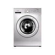荣事达 RG-F7021SZ 7公斤 滚筒 洗衣机
