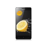联想 乐檬 K3(K30-W) 16GB联通4G手机(双卡双待/清新白)