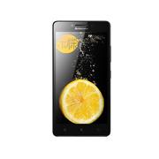联想 乐檬 K3(K30-T) 16GB移动4G手机(双卡双待/星夜黑)