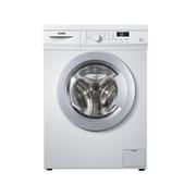 统帅 @G8012B07W 8公斤1200转芯变频滚筒洗衣机(白色)