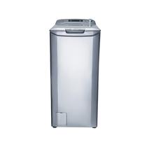 卡迪 CTL-10072DS1 7公斤顶开式 滚筒洗衣机产品图片主图