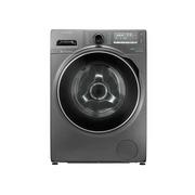 三星 洗衣机WD90J7410GX/SC