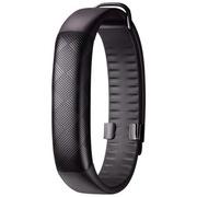 Jawbone UP2 新款智能健康运动手环 黑色