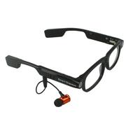 纳百川 V3 智能 眼镜音乐眼镜太阳眼镜潮人偏光镜车载耳机可摄像蓝牙眼镜