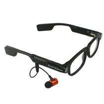 纳百川 V3 智能 眼镜音乐眼镜太阳眼镜潮人偏光镜车载耳机可摄像蓝牙眼镜产品图片主图