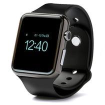 纽曼  DWatch 智能手环(黑色) 蓝牙智能运动音乐手环 智能手表计步器 健康管理产品图片主图