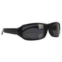 纳百川 N15  智能眼镜 自行车摩托车高清骑行摄像眼镜 户外运动摄像太阳眼镜 先锋黑N15产品图片主图