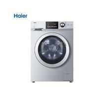 海尔 滚筒洗衣机XQG75-BX1219N产品图片主图