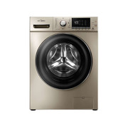 美的 洗衣机MD80-1405DQCG