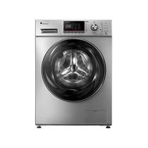 小天鹅 洗衣机TG70-1416MPDS产品图片主图