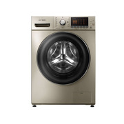 小天鹅 洗衣机TG90-1416MPDG
