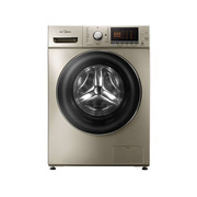 美的 洗衣机MG90-1405DQCG