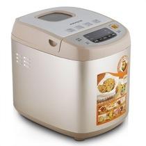 九阳 MB-75S611家用全自动面包机(智能预约)产品图片主图