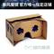 暴风魔镜 手工体验版 暴风影音魔镜 3D虚拟现实眼镜头盔,影院观影效果,左右3D视频眼镜产品图片1