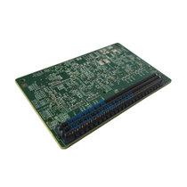 IBM System x RAID卡 47C8656产品图片主图
