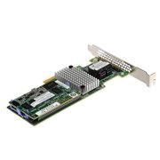 IBM System x RAID卡 47C8660