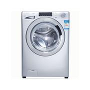 卡迪 GV4 LHWS1274 7公斤变频 超薄滚筒洗衣机