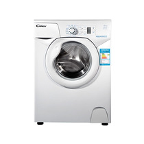 卡迪 1000DF/1-66 3.5公斤迷你滚筒宝宝洗衣机产品图片主图