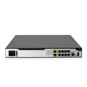 H3C MSR2600-10-WiNet