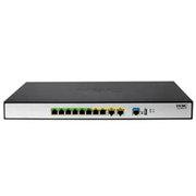 H3C MSR830-10-WiNet