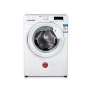 金羚 XQG70S-B10D 7公斤变频滚筒超薄洗衣机(白色)