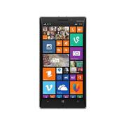 微软 Lumia 950 双卡双待4G手机 黑色