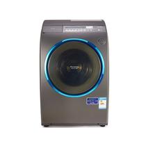 威力 XQG60-X1100 6公斤 静音 加热 斜式滚筒洗衣机(太空灰)产品图片主图