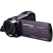 柏卡 DVC 5.8 (灰色) 摄像机