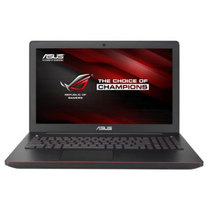 华硕 玩家国度 ROG G57J4200-178CSA54X30 15.6英寸笔记本(i5-4200H/8G/1TB/4G独显/Win8/黑色)产品图片主图